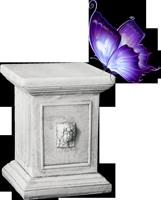 logo_200h